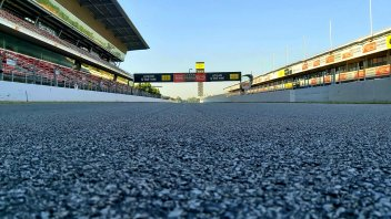 MotoGP: GP Catalunya, Barcellona: gli orari tv su Sky e TV8, streaming DAZN