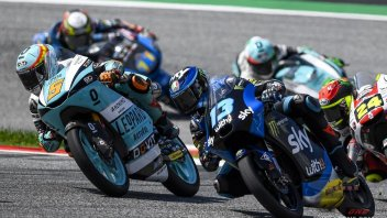 MotoGP: Avintia's future in the balance: VR46 and Leopard candidates to take its place