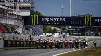 MotoGP: Promossi e bocciati delle 'doppiette': chi migliora e chi no in 'Gara 2'