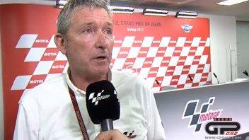 MotoGP: Mike Webb, Track Limits: infractions and enforcement explained