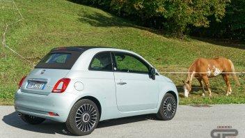 Auto - News: MERCATO AUTO – settembre positivo (prima volta nel 2020) +9,5%. Crisi passata?