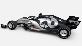 Auto - News: Honda to Conclude participation in FIA Formula One World Championship