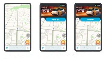 Auto - News: Auto elettriche: Volkswagen ID.3 e Waze, mappatura dei punti ricarica in Italia