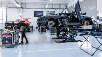 Auto - News: Bonus per manutenzione e riparazione auto: la proposta