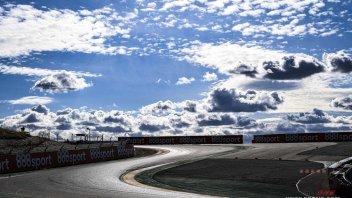 MotoGP: Orari TV Aragon: gare posticipate di un'ora, MotoGP domenica alle 15