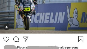 """MotoGP: Crutchlow: """"…when you get older, you can't get it up? No problem here!"""""""