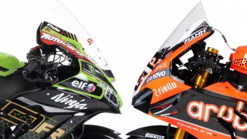 SBK: Which manufacturer has been the most successful at the Circuito Estoril?
