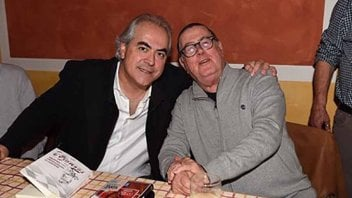 Auto - News: Addio a Nestore Morosini, grande giornalista del Corriere della Sera