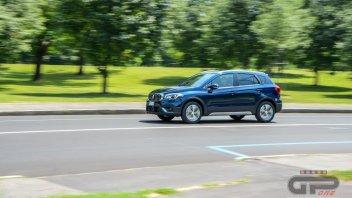 Auto - News: Mercato AUTO - ottobre a -0,2%. Si prevede un fine anno nefasto per le vendite