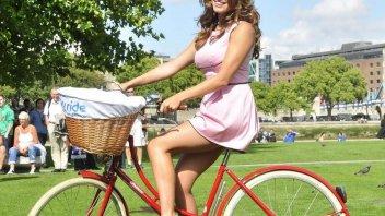 Moto - News: Bonus bici e monopattino: quando sarà nuovamente disponibile? Come richiederlo?