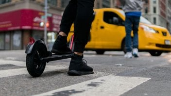 Moto - News: Bonus bici e monopattino: oggi il click day. Guida al buono mobilità di 500 euro