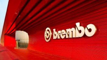 Moto - News: Brembo compra le pastiglie freno, acquisisce la danese SBS Friction