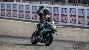 MotoGP: GP Teruel: The Good, the Bad and the Ugly