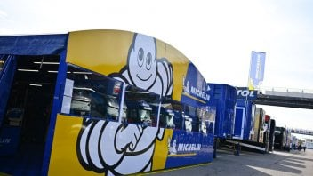 MotoGP: Michelin gears up for Portimao challenge: more tyres for everyone