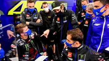 """MotoGP: Canepa, coach di Gerloff: """"mi ha detto: è la miglior moto mai guidata"""""""