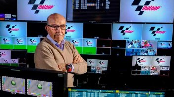 MotoGP: Three 'reserve' Grand Prix races in the 20-race MotoGP calendar in 2021