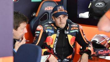 MotoGP: Lecuona positivo al Covid: a Portimao verrà sostituito da Mika Kallio