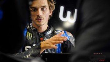 MotoGP: VR46 offre Marini e le KTM Moto3 ad Avintia: l'accordo è quasi fatto