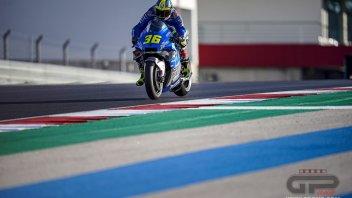 MotoGP: Da Lucchinelli a Mir: storie di vittorie prese... con le pinze