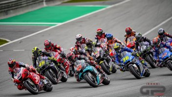 MotoGP: Grand Prix Commission: wild-cards to return in all classes in 2021