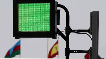 MotoGP: High-tech light panels will be mandatory at all circuits that host MotoGP