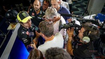 MotoGP: La MotoGP non vuole i giornalisti, ammessi solo i 'paganti' delle TV