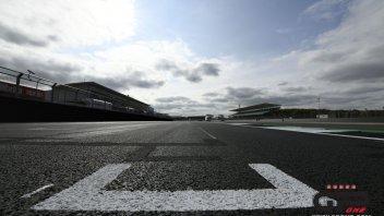 SBK: Rilasciato il calendario provvisorio 2021 della Honda British Talent Cup