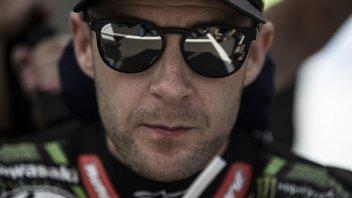 SBK: Rea e la nuova Kawasaki sfidano la Honda MotoGP a Jerez