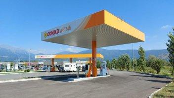 Auto - News: Altroconsumo: la classifica delle pompe di benzina più convenienti