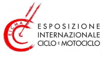 Moto - News: EICMA 2021: confermato, ma con nuove date, a partire dal 23 novembre