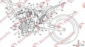 Moto - News: Suzuki V-Strom 650: appena aggiornata EURO5 e già pronta alla pensione?