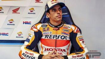 """MotoGP: Alex Marquez: """"Io e Marc siamo più simili di quanto sembri sulla Honda"""""""