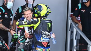 MotoGP: GP Jerez 2: The Good, the Bad and the Ugly