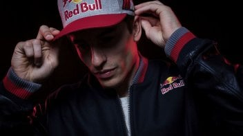"""MotoGP: Marquez: """"My return was hasty. The doctors have to slow down the riders"""""""