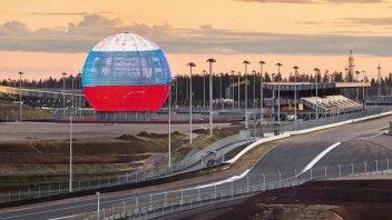 SBK: Superbike, Calendario 2021: è sfida a tre per il 13° round