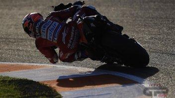 Le scelte Yamaha eclissano Ducati sul mercato piloti