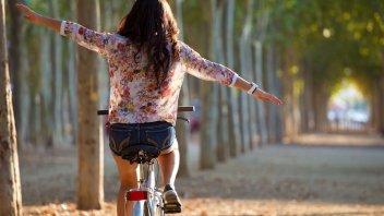 Moto - News: Bonus Mobilità 2020 bici e monopattini: al via i rimborsi. Come richiederli?