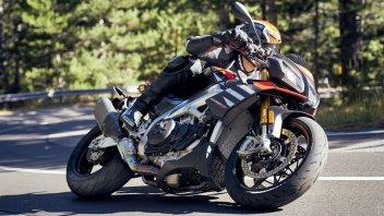 Moto - News: Pirelli Diablo Rosso: 5 milioni di gomme vendute e novità in arrivo