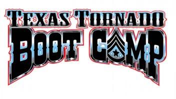 MotoGP: Il Texas Tornado Boot Camp di Colin Edwards ritorna per il 2021
