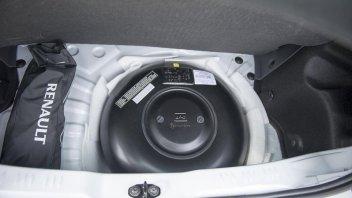 Auto - News: Cambio bombole Gpl e ganci traino: la Motorizzazione dice stop alla burocrazia