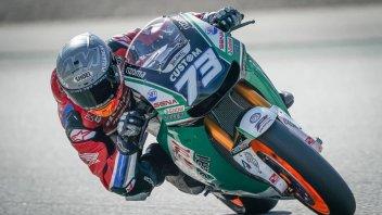 MotoGP: Sfida Mondiale: a Barcellona ecco servito l'antipasto di Losail