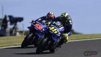MotoGP: F1 and MotoGP Australian GPs dates may be swapped