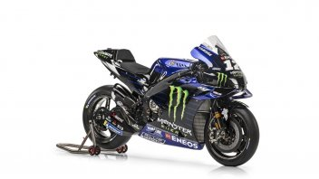 MotoGP: Yamaha has signed an agreement with Dorna to compete in MotoGP till 2026
