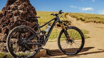 News: Michelin AM2: due nuovi prodotti dedicati alle MTB All Mountain