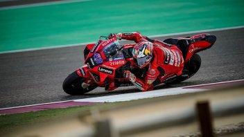 MotoGP: Losail: senza Marquez deve essere la notte di Miller!
