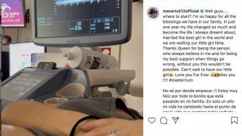 MotoGP: Fiocco rosa in casa Vinales: la moglie Raquel è in dolce attesa