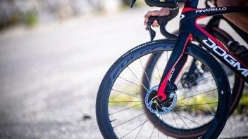 News: Pirelli P ZERO Race e Road: arrivano i copertoncini di seconda generazione