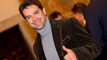 SBK: Carlos Checa torna in gara, sarà al via dell'Italian Baja