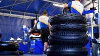 MotoGP: Michelin to go all out for new records on the Jerez asphalt