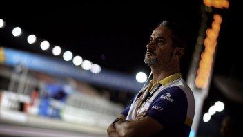 MotoGP: Michelin: In Argentina non vedremo una gara di 'endurance'